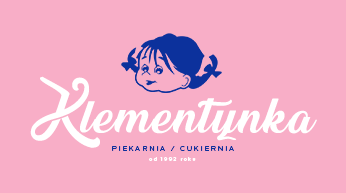 Klementynka - Cukiernia i Piekarnia